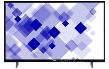 TELEFUNKEN XU50D401 - 127 cm