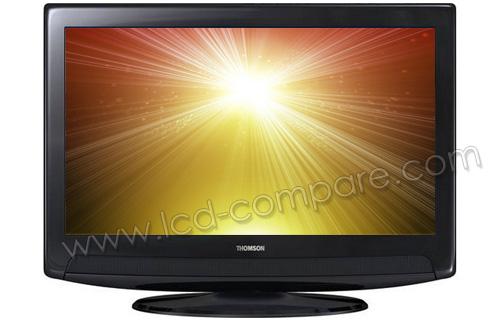 comparatif écran CRT VGA et LCD HD pour PC - LG flatron W2600HP BF - avec Xbox 360 HDMI - Page 2 THO22HR3022