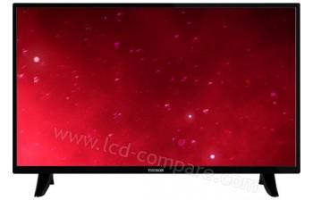 TUCSON TL32DLED309B19 - 80 cm