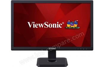 VIEWSONIC VA1901-A - 18.5 pouces - A partir de : 93.21 € chez BestDigit chez Rakuten