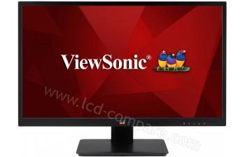 VIEWSONIC VA2210-mh - 21.5 pouces - A partir de : 104.95 € chez Amazon