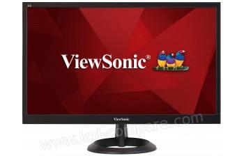 VIEWSONIC VA2261-8 - 21.5 pouces - A partir de : 109.88 € chez Amazon