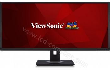 VIEWSONIC VG3448 - 34 pouces - A partir de : 479.90 € chez Top Achat