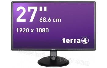 WORTMANN Terra LED 2747W - 27 pouces