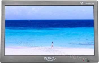 XORO PTL 1050 - 25.6 cm - A partir de : 145.38 € chez AS-Discount chez Amazon