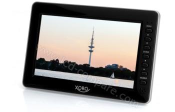 XORO PTL 700 - 17.7 cm - A partir de : 159.75 € chez Amazon